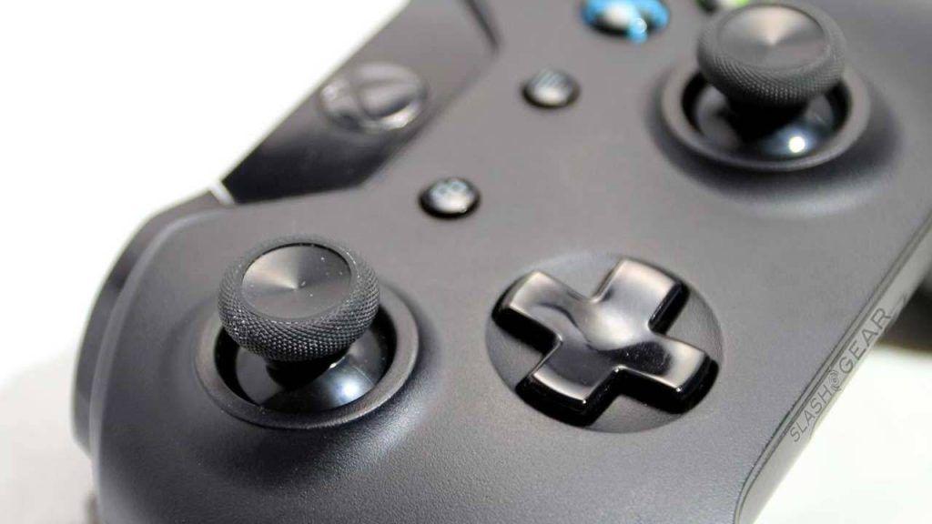 Apple vende il controller wireless Xbox (con immagini