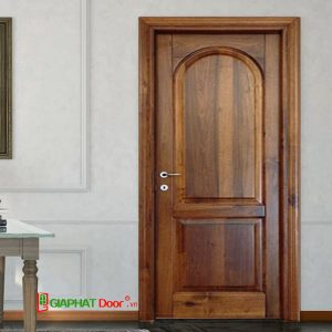Gia Phat Door specializes in manufacturing and supplying all kinds of doors