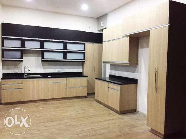 Modular Kitchen Cabinets Olx Ph Modular Kitchen Cabinets Kitchen Cabinets Cabinet