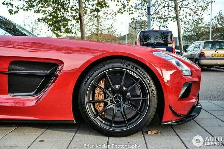 Mercedes Garage Roermond : شاحنة جرار mercedes benz heerlen roermond sittard venlo