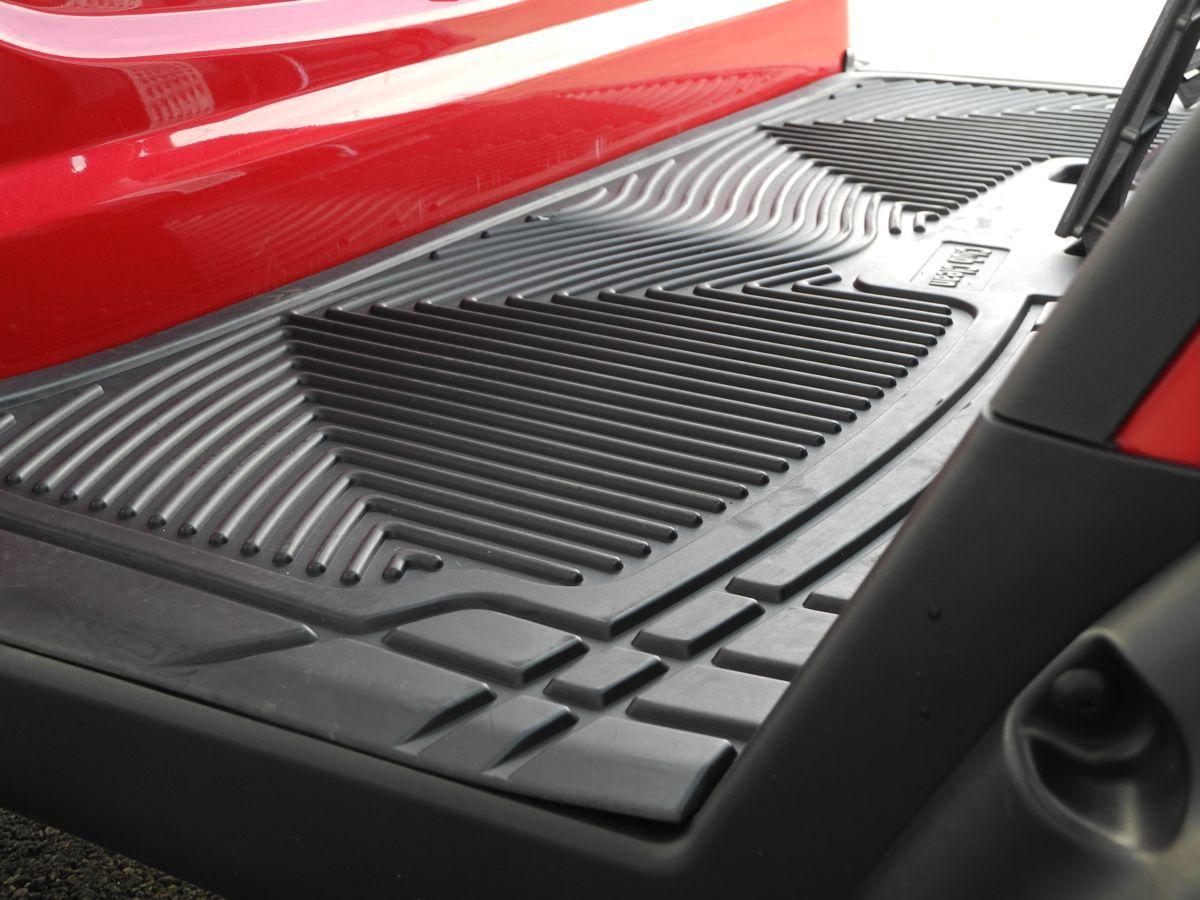 Pin on Golf Cart Accessories & Custom Carts