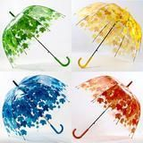 4 Colors Leaves Cage Umbrella Transparent Rainny Sunny Umbrella Parasol Cute Umbrella Women Cute Clear Paraguas #cuteumbrellas 4 Colors Leaves Cage Umbrella Transparent Rainny Sunny Umbrella Paraso – Honeybee Line #cuteumbrellas 4 Colors Leaves Cage Umbrella Transparent Rainny Sunny Umbrella Parasol Cute Umbrella Women Cute Clear Paraguas #cuteumbrellas 4 Colors Leaves Cage Umbrella Transparent Rainny Sunny Umbrella Paraso – Honeybee Line #cuteumbrellas