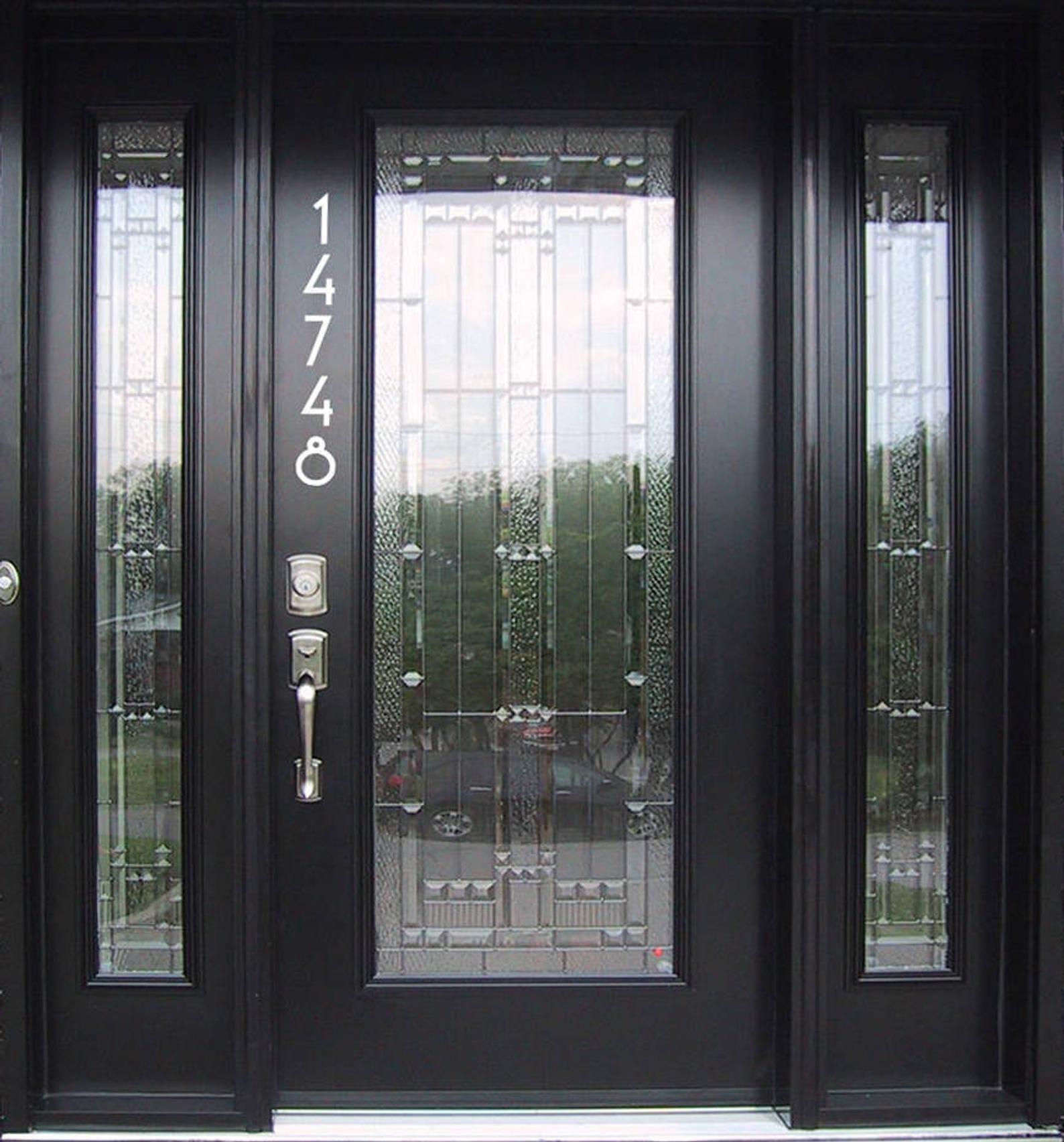 Image 0 Apartment Door Beautiful Front Doors Front Door