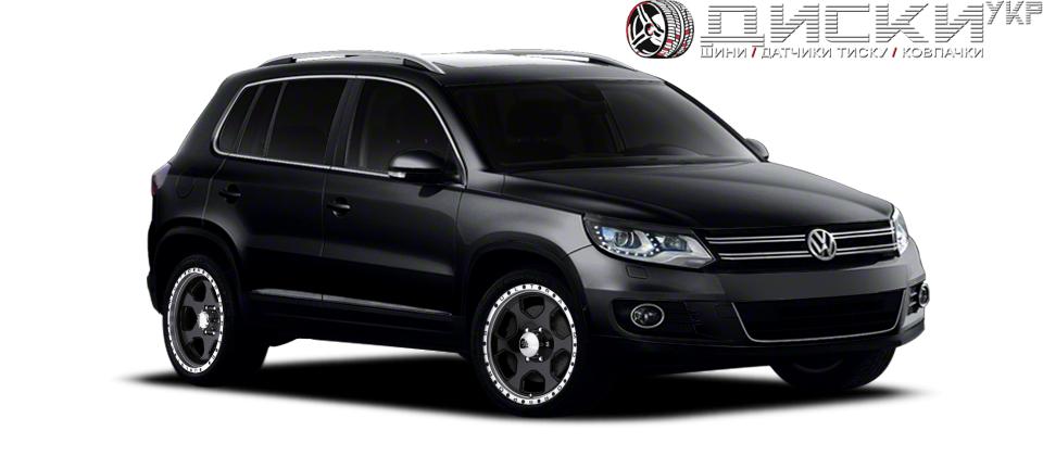 Diski Na Volkswagen Tiguan 2009 2013 U Kiyevi Avto Volkswagen Tiguan 2009 2013 Diski Ultra Motorsports 175 Rogue Https Diski U Volkswagen Suv Suv Car