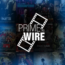 PrimeWire Watch Free PrimeWire Movies Online PrimeWire