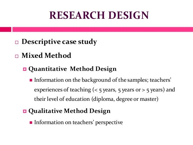 My Research Proposal Ppt Research Methods Study Meaning Levels Of Education