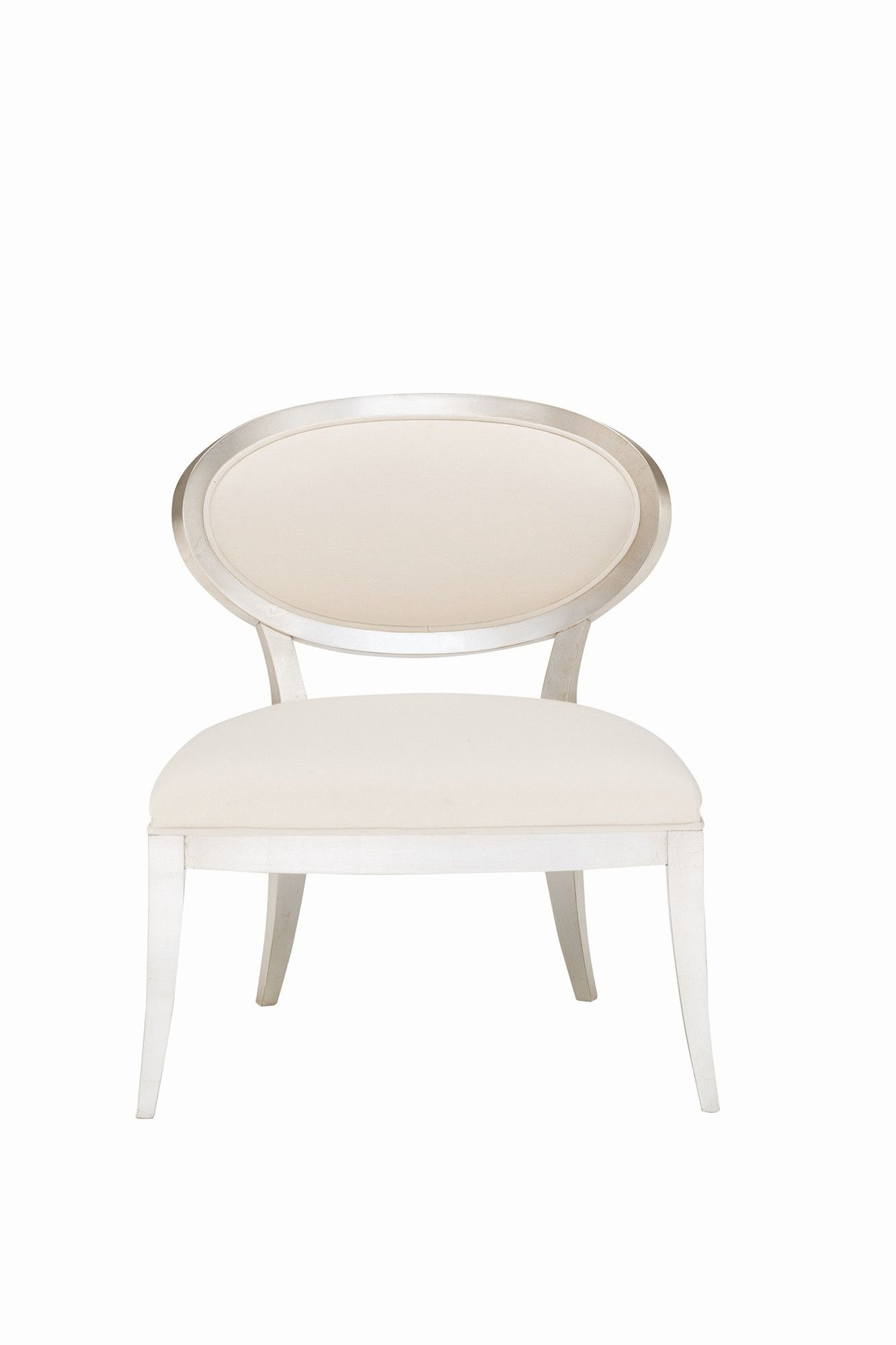 Bacall Chair Design By Currey U0026 Company   From The Home Decor Discovery  Community At Www.DecoandBloom.com
