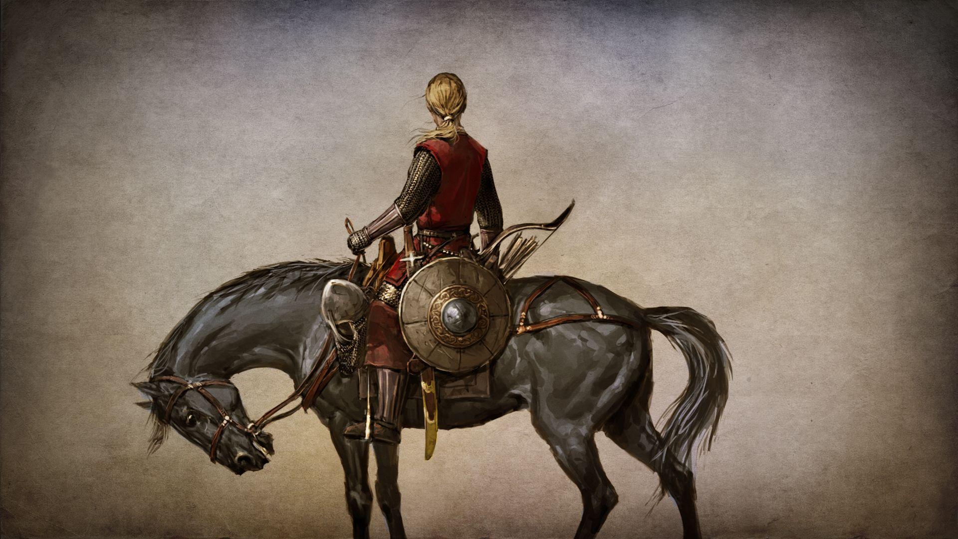 Top Wallpaper Horse Warrior - 9948a840bc435e6a66397a4b709bd76f  Image_108171.jpg