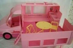 49 Iconic Toys Every Australian Girl Owned In The 90s 90s