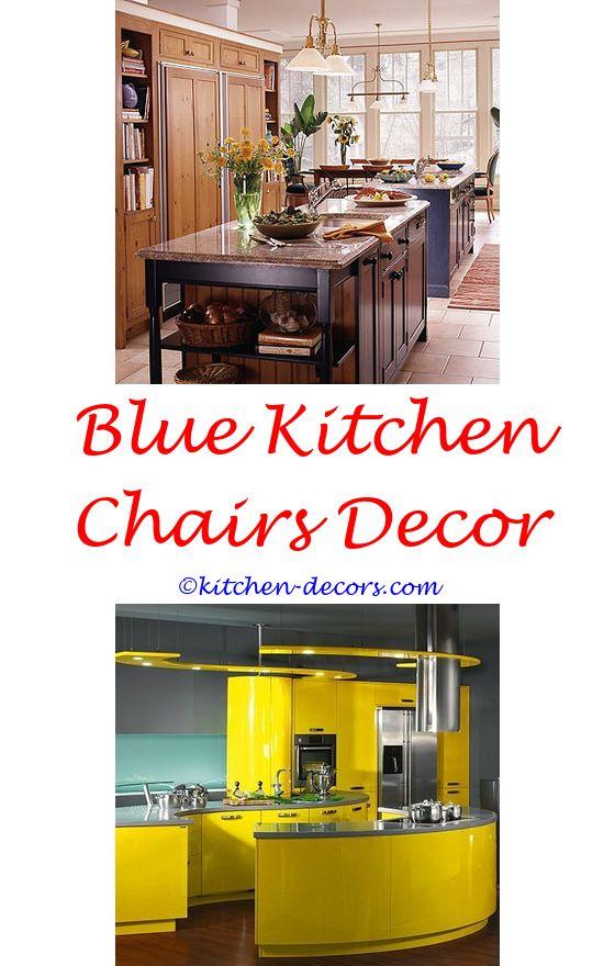 Unique Kitchen Decor | Chef\'s Kitchen | French kitchen decor ...