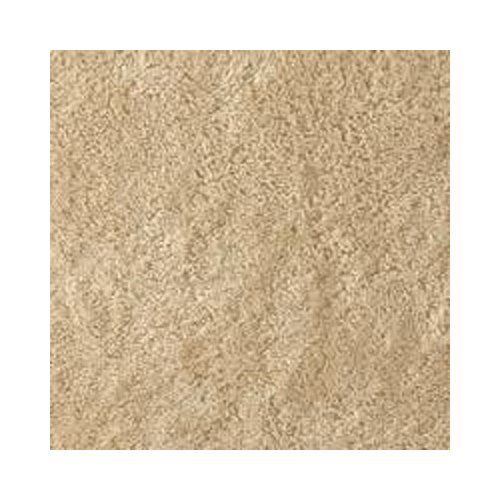 Bathroom Rugs Ideas Mohawk Duets Bath Carpet 5x8 Sand Want To Know More Click On The Image Note It Is Affiliate Link