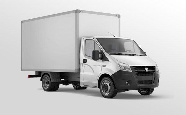 Download Free Truck Mockup PSD | Автомобили