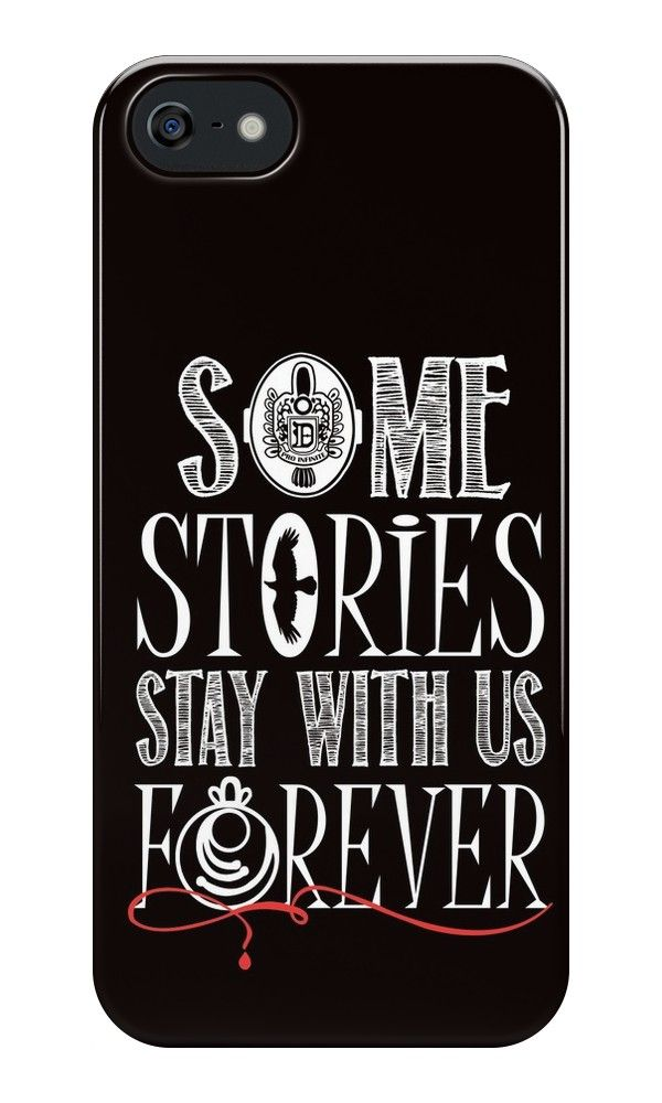 TVD. Some Stories Stay With Us Forever by KsuAnn | The ...
