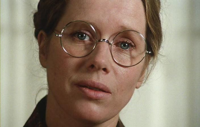 1978-Ingmar Bergman-Höstsonaten