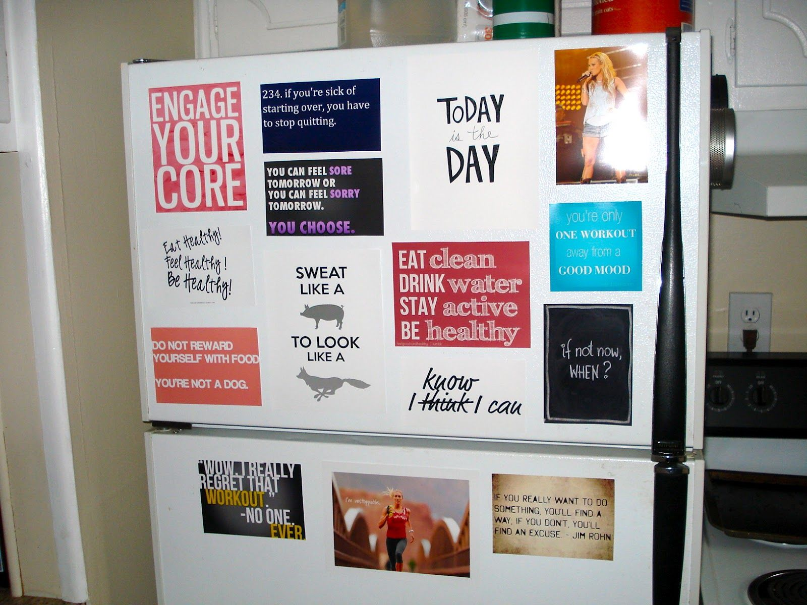 office motivation ideas. 5 Surprising Impacts Of Office Décor Motivation Ideas