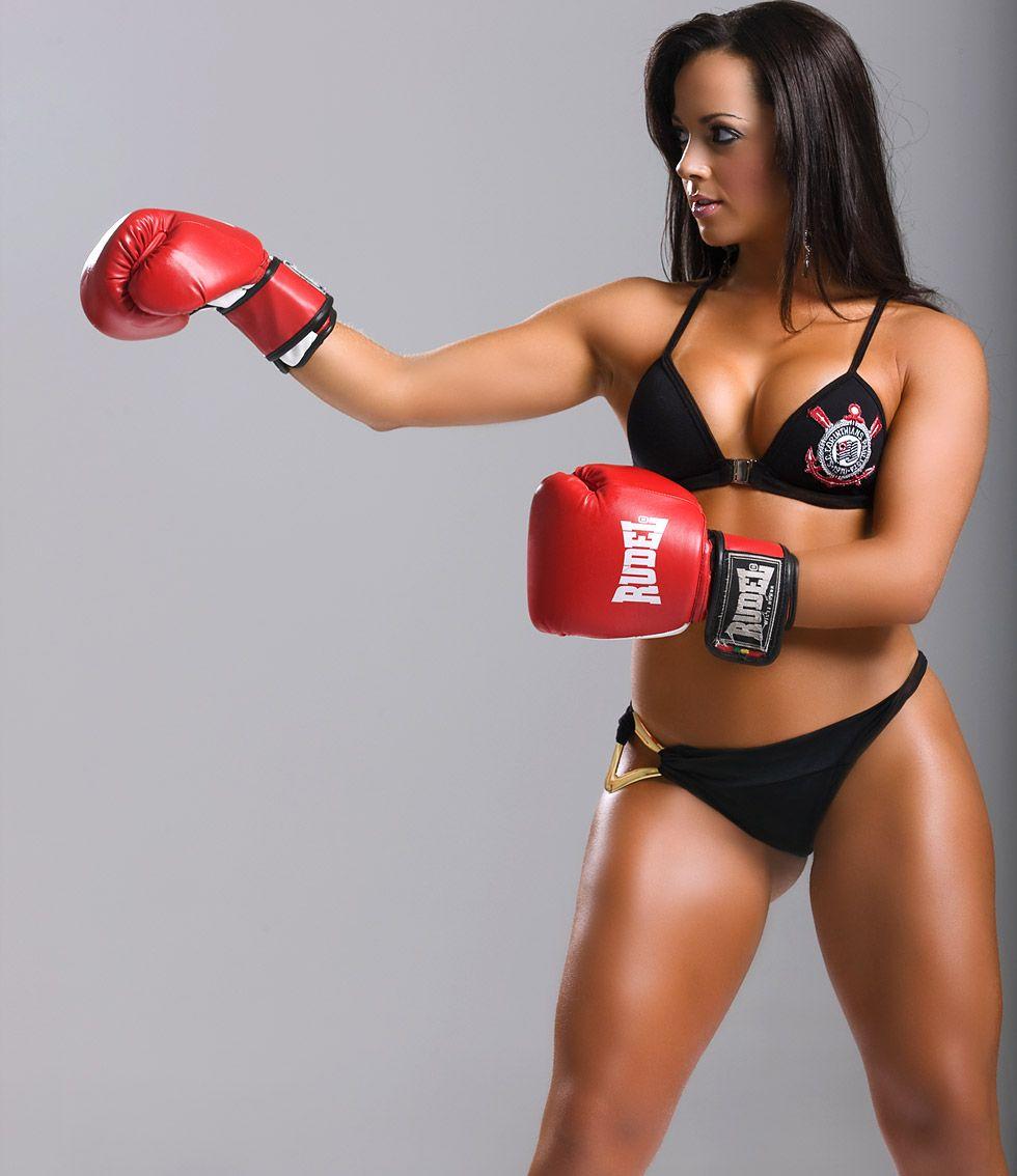 boxing-sexy