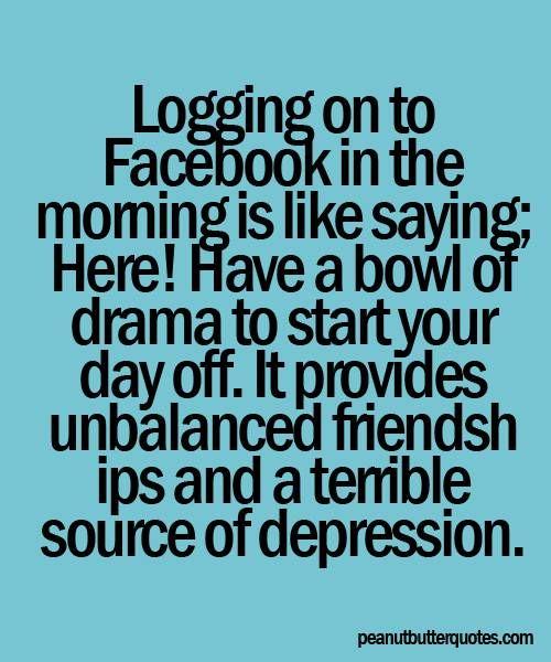 Drama Queen Quotes   Drama Queen Quotes for Facebook Kinda ...