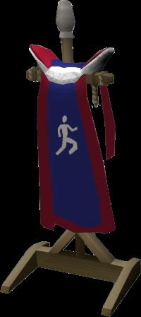 99 Agility Guide Runescape 2012