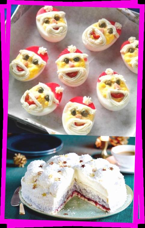 Christmas Dinner Recipes #christmas #christmasrecipes #recipes #christmasdinner #christmastime #holidays  #christmasparty #christmasdress #holidaysfall #christmasgofts #holidaylookschristmas #holidaysides #christmasbreakfast #holidayideas #travelideas #christmasideas