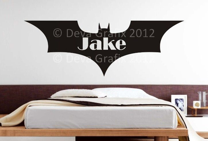 bedroom vinyl stickers - Google Search
