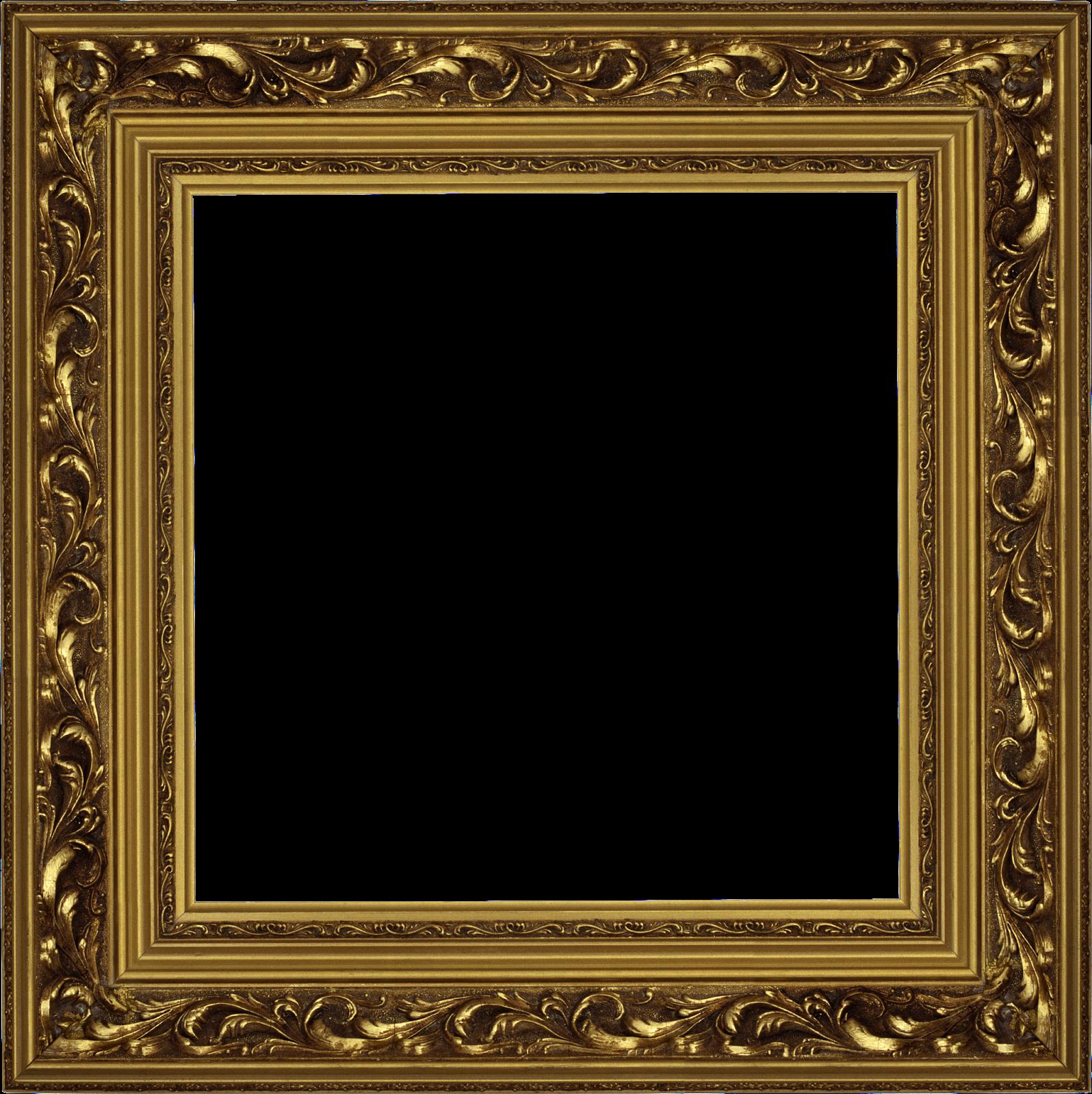 Marcos para fotos marcos para fotos antiguas heramienta - Marcos dorados para cuadros ...