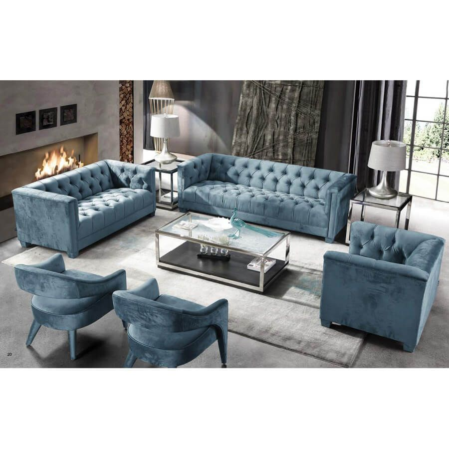 Buy The Wolfson Regina Chair Contemporary Sofas Chairs Fads Sofa Set Contemporary Sofa Furniture