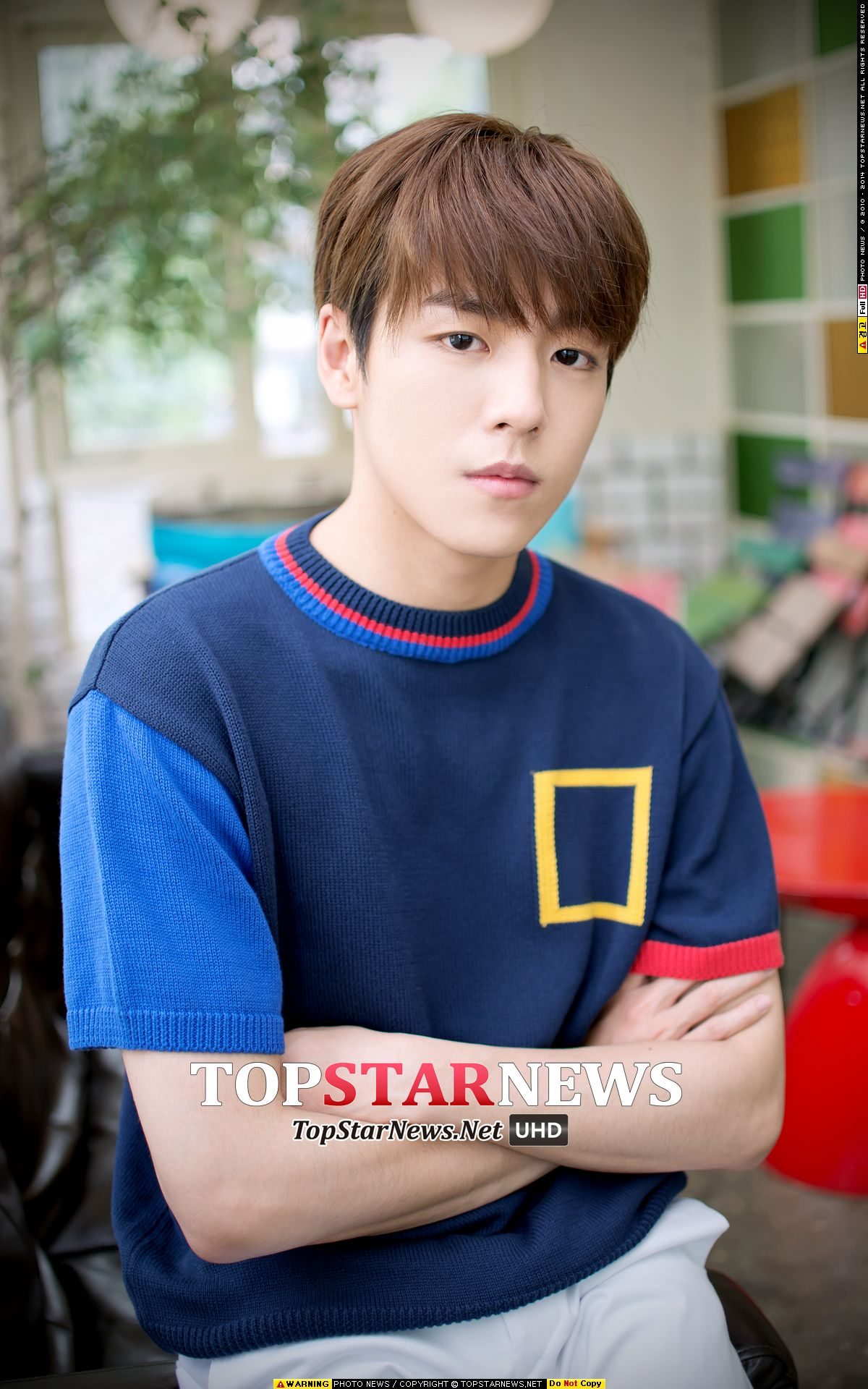 lee hyun woo top star news interview lee hyun woo lee hyun woo top star news interview