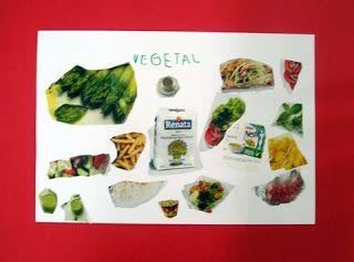 Aprender Brincando: Projeto Alimentação Saudável para Educação Infantil!!!!