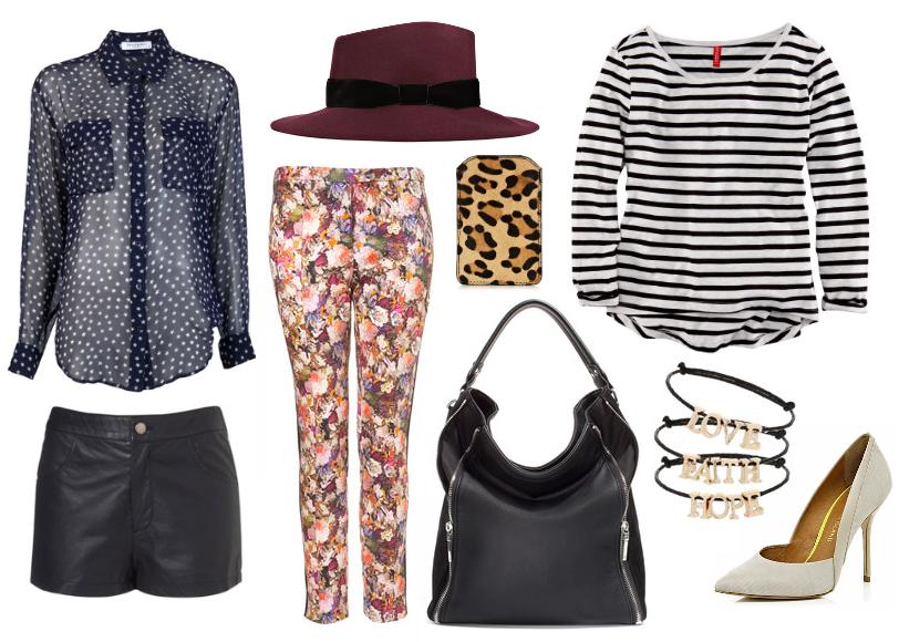 Miranda Kerr's style   http://www.styleschool.co.uk/uncategorized/steal-her-style-miranda-kerr/