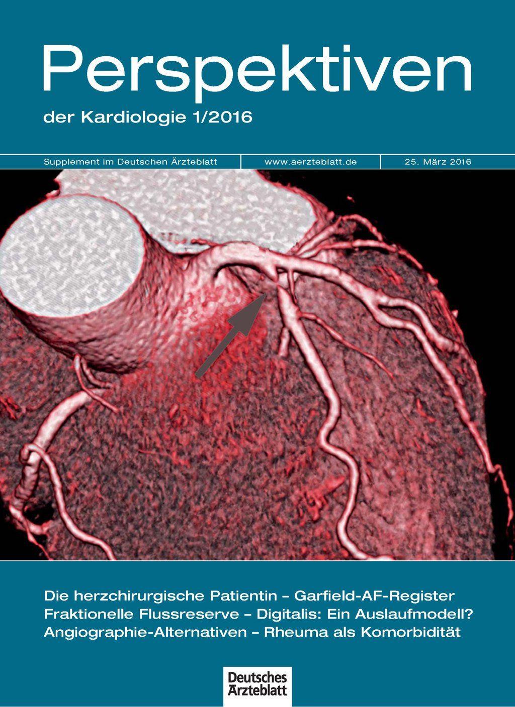 Ausgezeichnet Artikel Zum Anatomie Bilder - Menschliche Anatomie ...