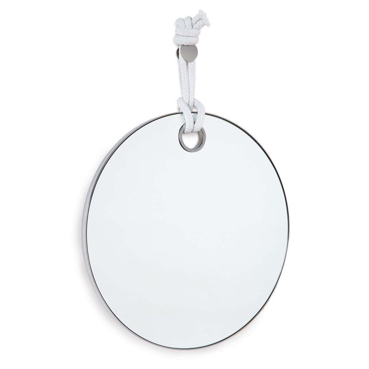 Marina Wall Mirror