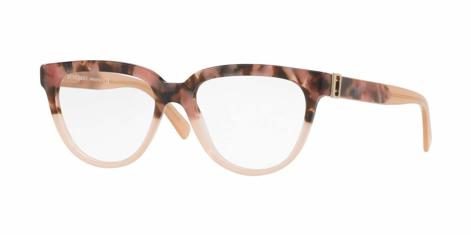 e2d9fdbf48 Burberry BE2268 Eyeglasses