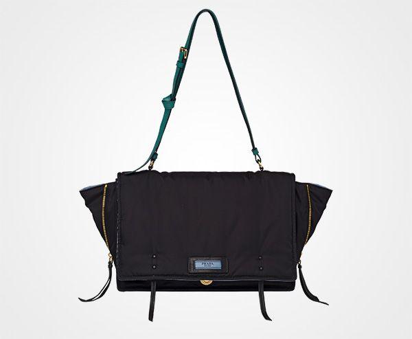 9b47efa33dbbb Ich❣ Und TascheDas PradaBags Prada Etiquette ❤ Bag eCxBoQrWd