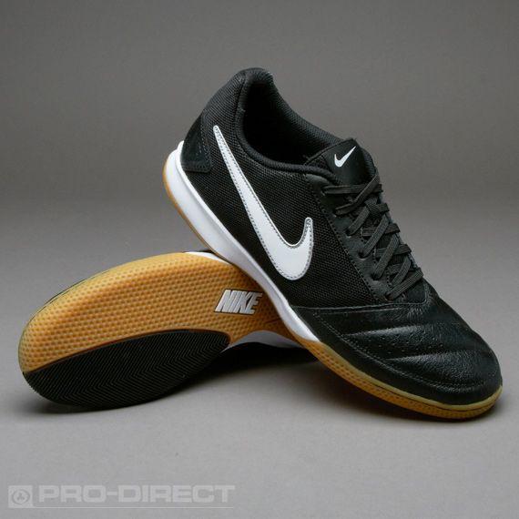 890148bd95a Nike Gato II