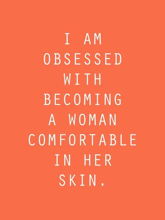12 Women Talk Body Image Positivity In College Body Positive Quotes Quotes Motivational Quotes