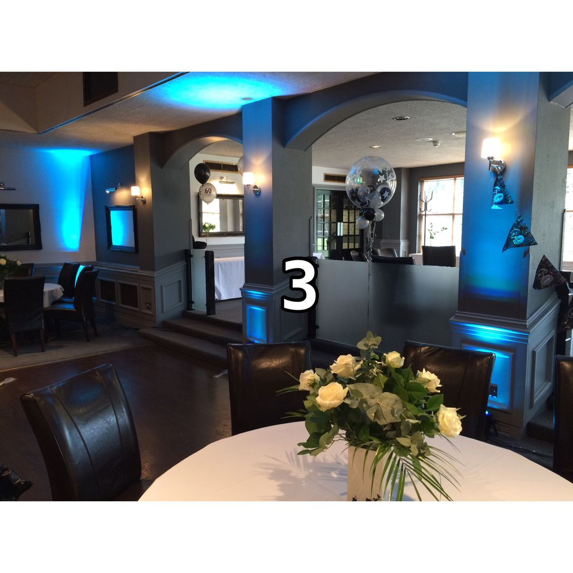 licensed wedding venues in north london%0A Great venue for weddings and parties