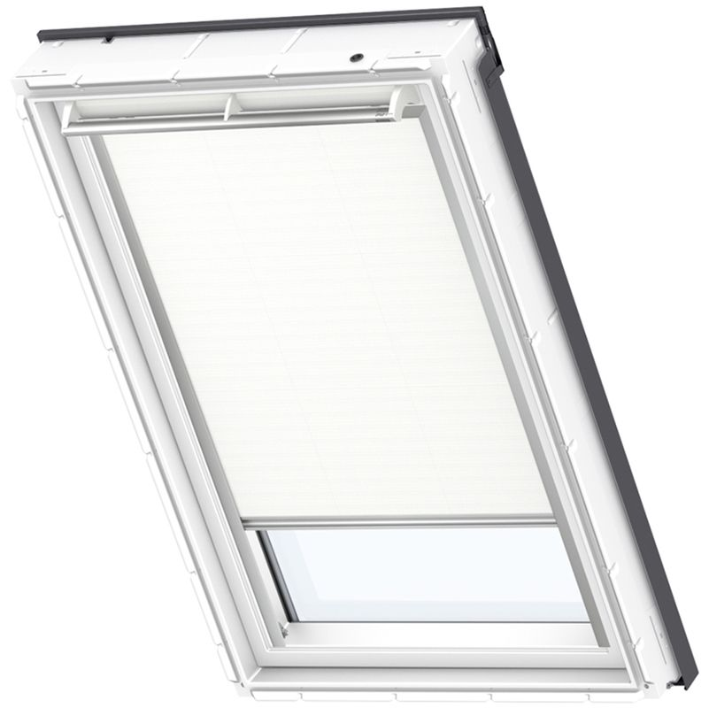 Store Pour Velux Blackout Blinds Roof Window Window Sizes