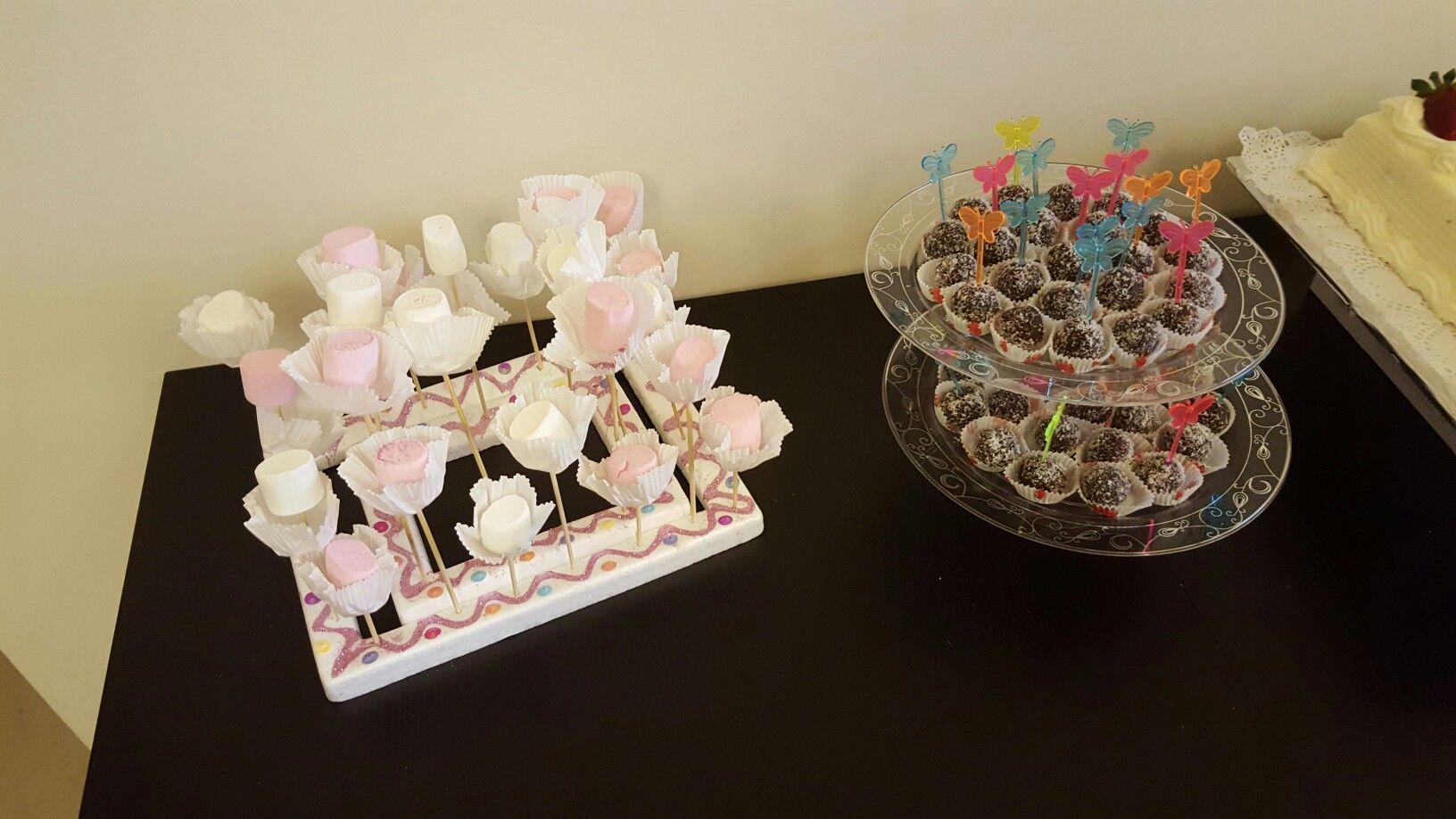 Pin by tojan satti on my work desserts cake food