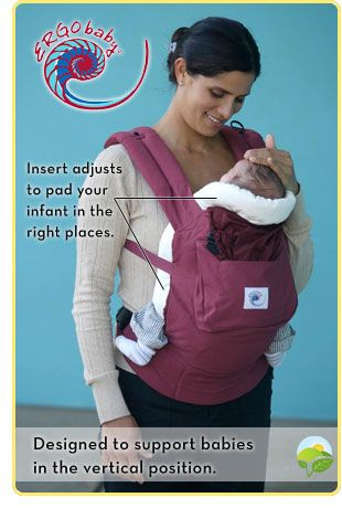 Welcome To Diaper Junction Connect With Cloth Diapers Ergo Baby Carrier Infant Insert Ergobaby Carrier Ergobaby