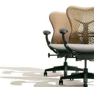 Mirra Office Chair Herman Miller Oversized Chair Living Room Furniture Office Chair