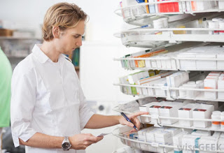 Pharmacy Clerk Job Search Clerk jobs, This or that