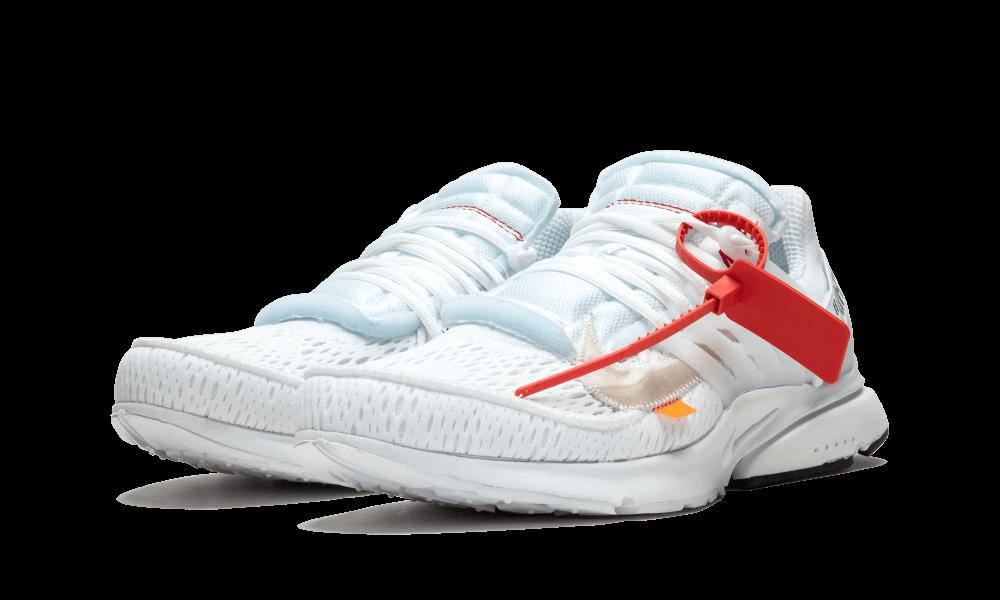 48f400268 The 10 : Nike Air Presto