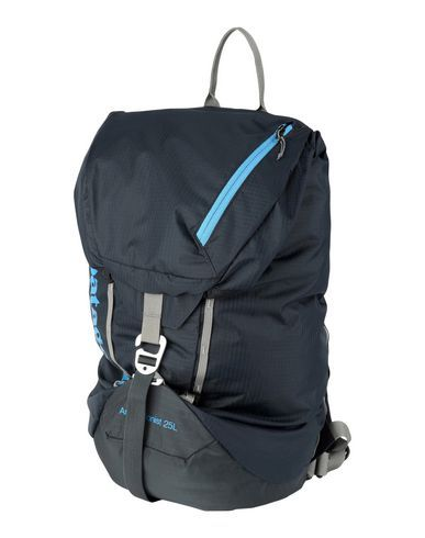 PATAGONIA .  patagonia  bags     Patagonia Bags bd874ccf06c57