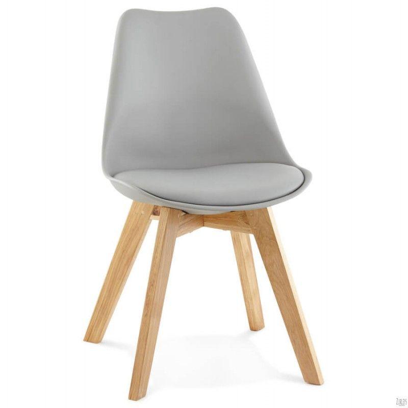 Wondrous Acke Scandinavian Style Chairs In 2019 Furniture Chair Theyellowbook Wood Chair Design Ideas Theyellowbookinfo