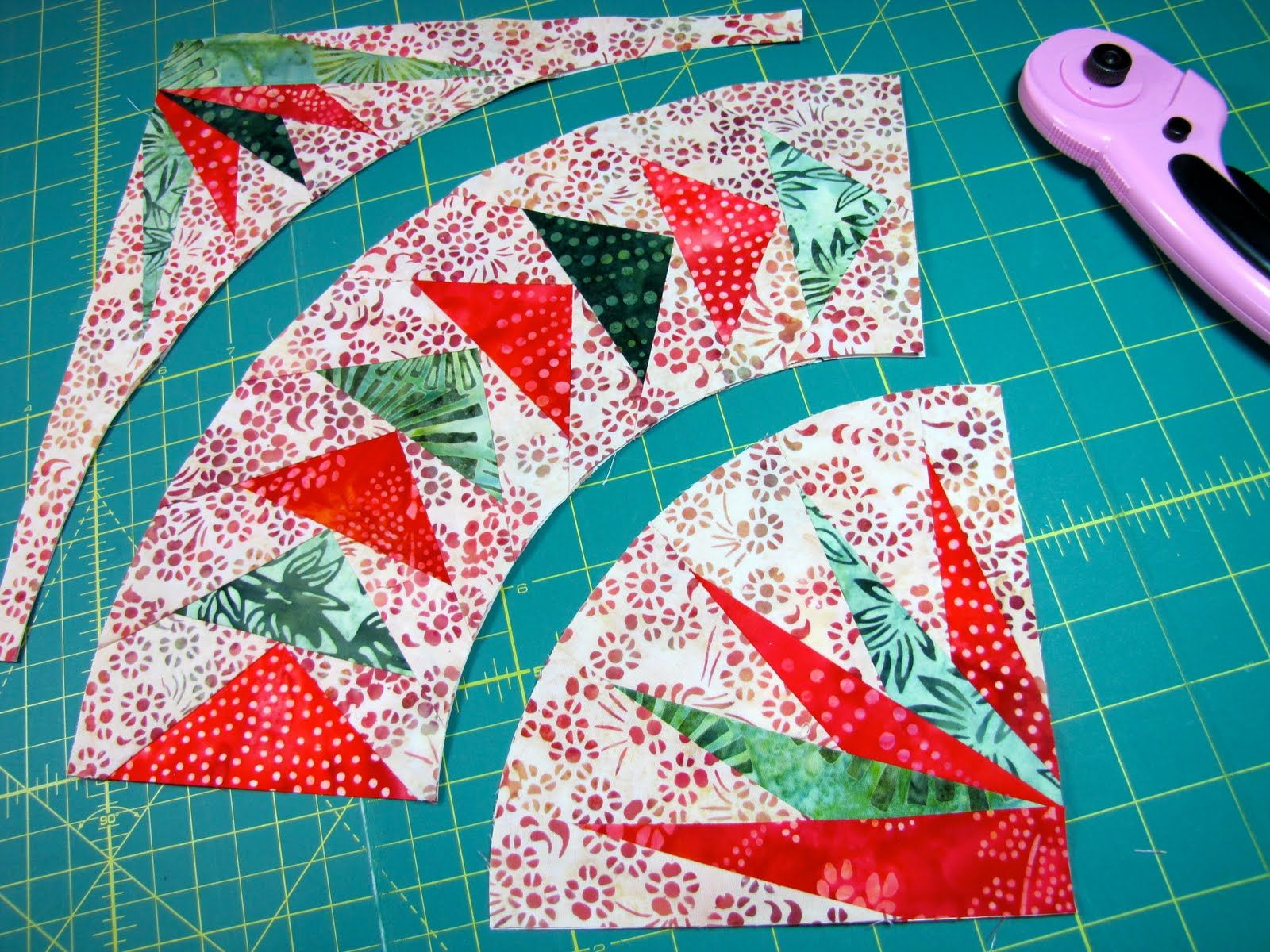 Free Easy Quilt Block Patterns The Above Photo Is The
