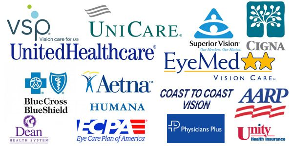 Eight Ways Obamacare Helps You New Visions Healthcare Blog Aca Ppaca Medicaid Health Care Insurance