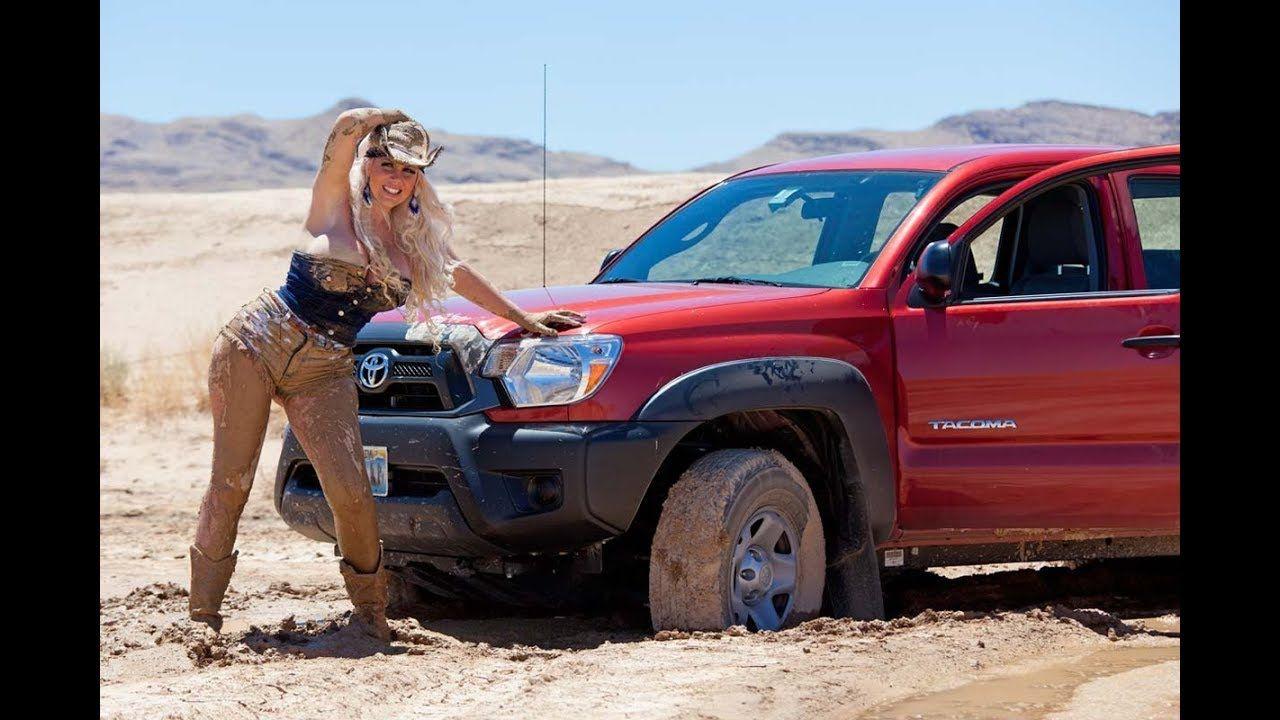 Hot Woman Car Moto Fails 2018 Girls Car Funny Fails Comp 2019