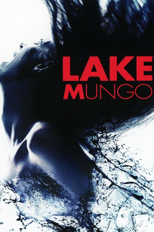 Image Result For Lake Mungo Movies Horror Movies Lake