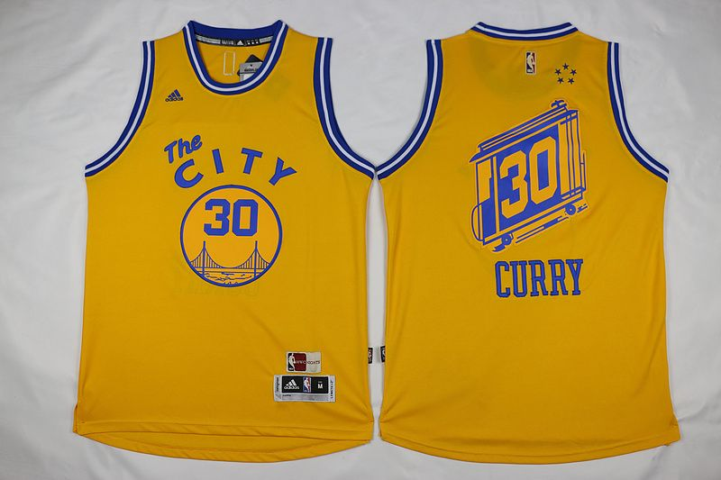 release date 689e4 bc607 Pin by Peter on NBA Jersey | Golden State Warriors, Nba ...