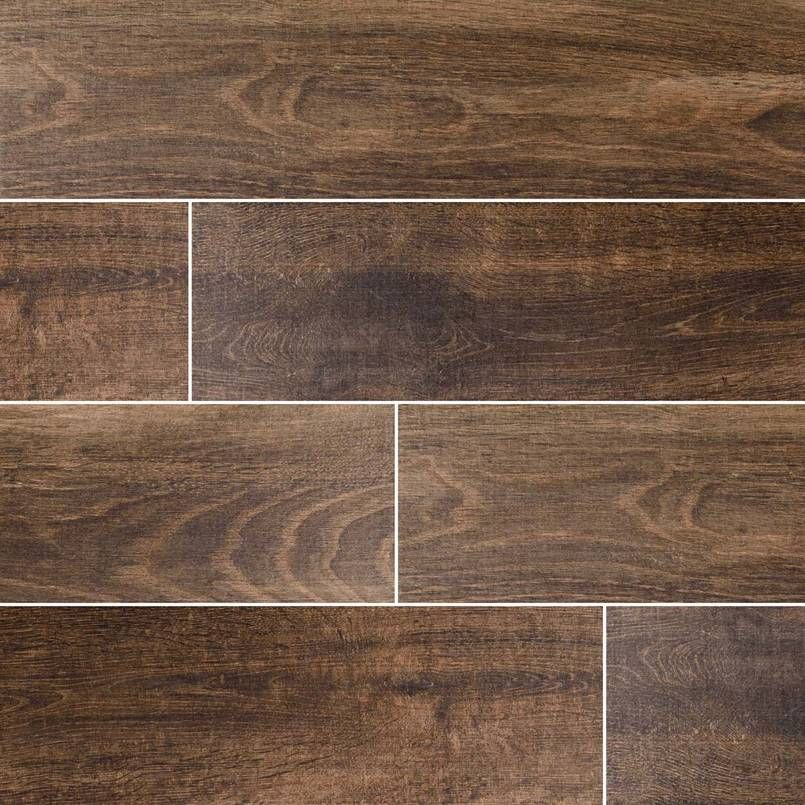 Create stunning walls floors and even countertops